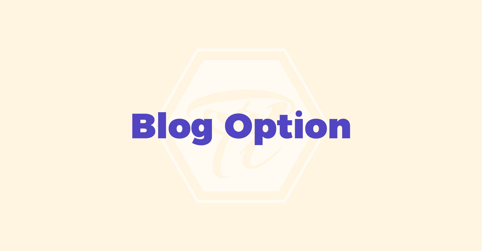 blog_option