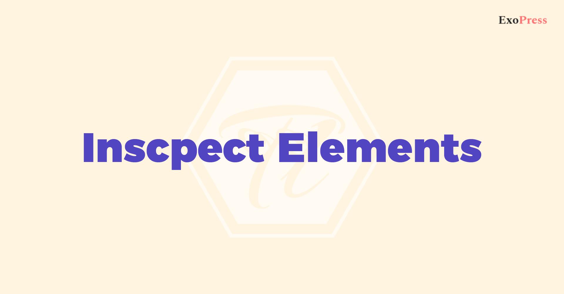inspect_elements 1 1