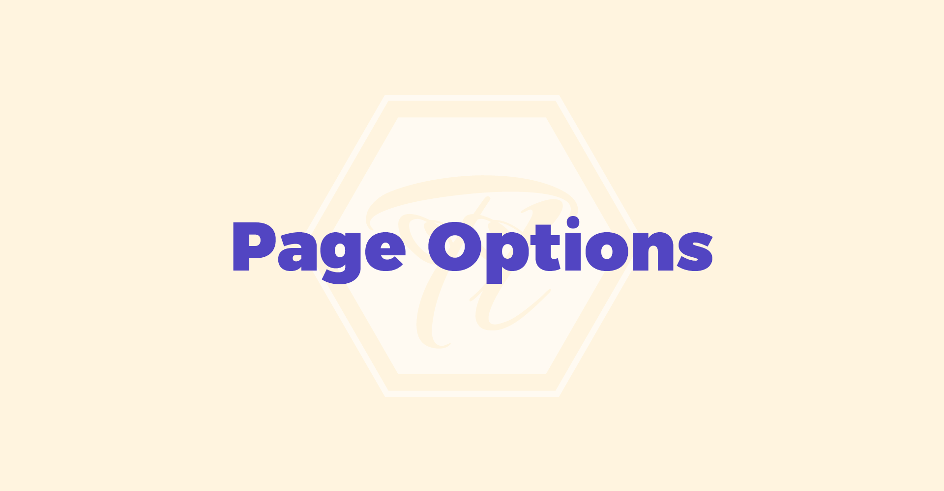 page_options
